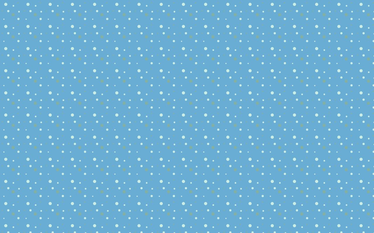 Background Pattern 10 template. Quickly edit text, colors, images, and more for free.