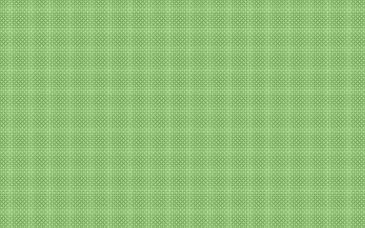 Background Pattern 13 template. Quickly edit text, colors, images, and more for free.