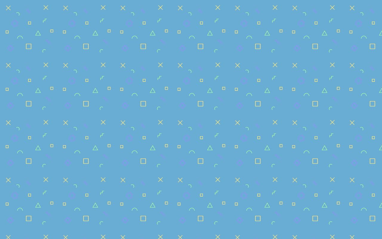 Background Pattern 9 template. Quickly edit text, colors, images, and more for free.