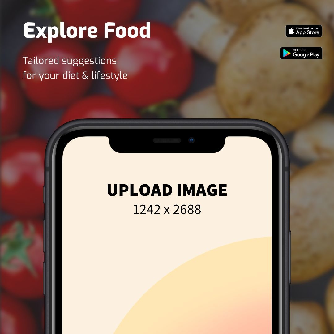 Instagram Post 73 template. Quickly edit text, colors, images, and more for free.
