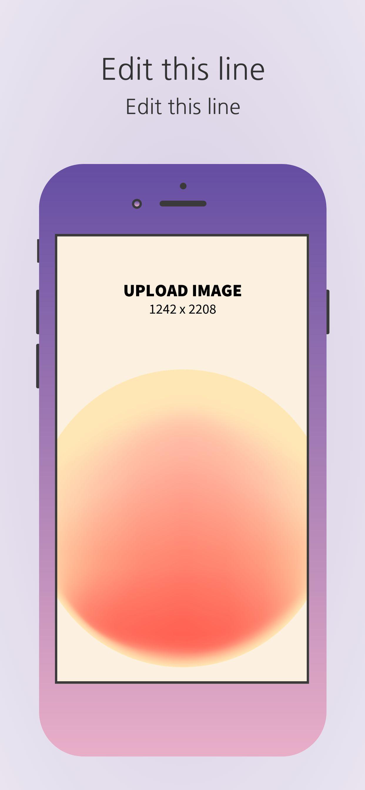 iPhone 6 Plus Screenshot 6  Free  Easy To Use