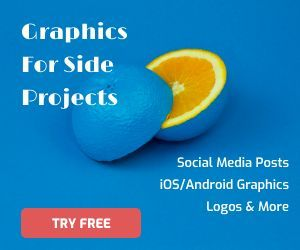 Medium Rectangle Ad 11 template. Quickly edit text, colors, images, and more for free.