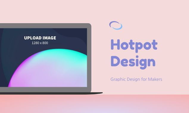 Product Hunt Gallery Screenshot 28 template. Quickly edit fonts, text, colors, and more for free.