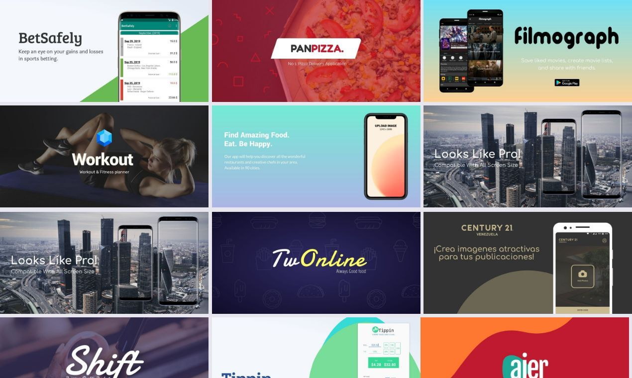 Product Hunt Gallery Screenshot 51 template. Quickly edit text, colors, images, and more for free.