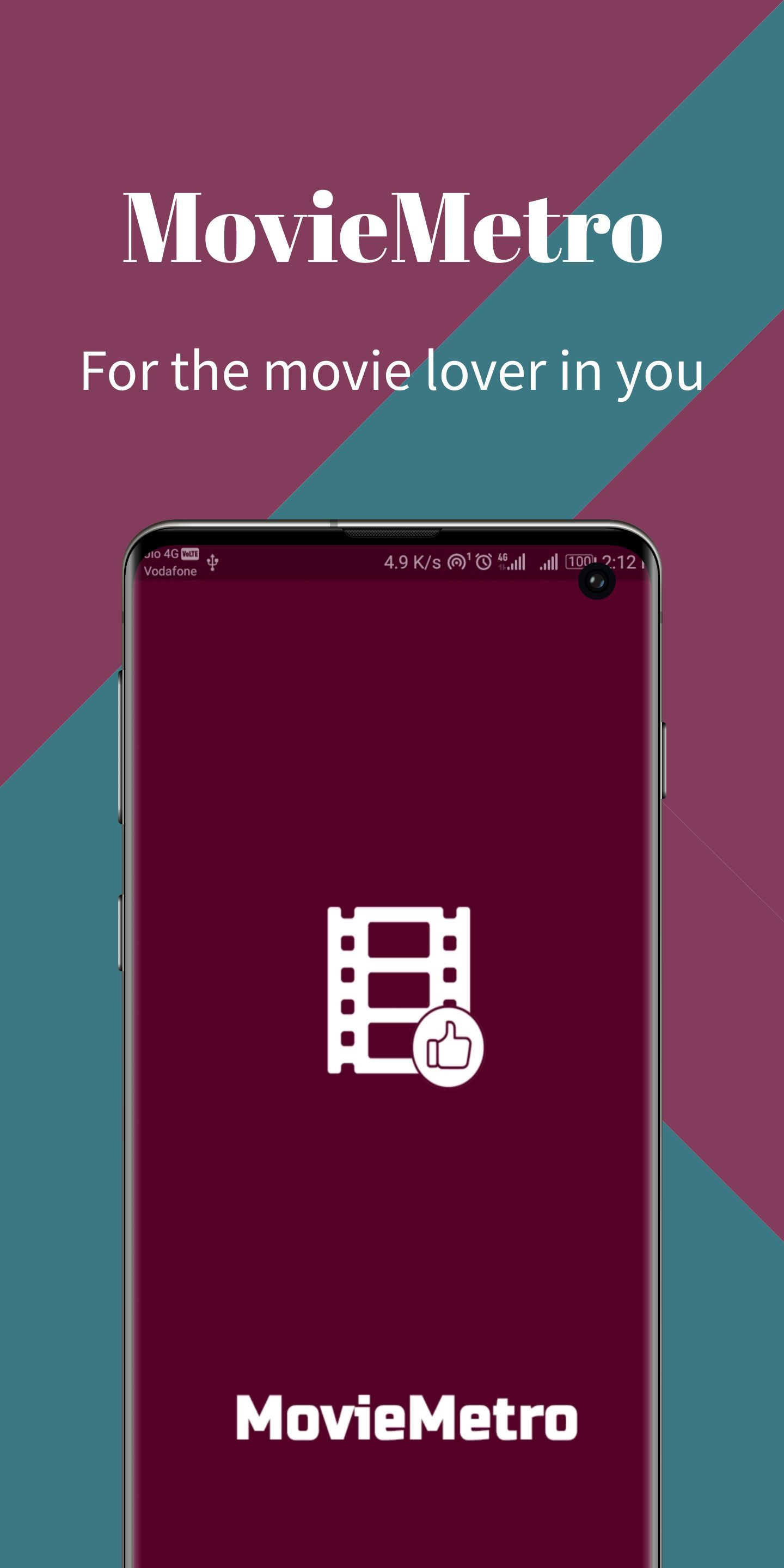 Samsung S10 Screenshot 27 template. Quickly edit text, colors, images, and more for free.
