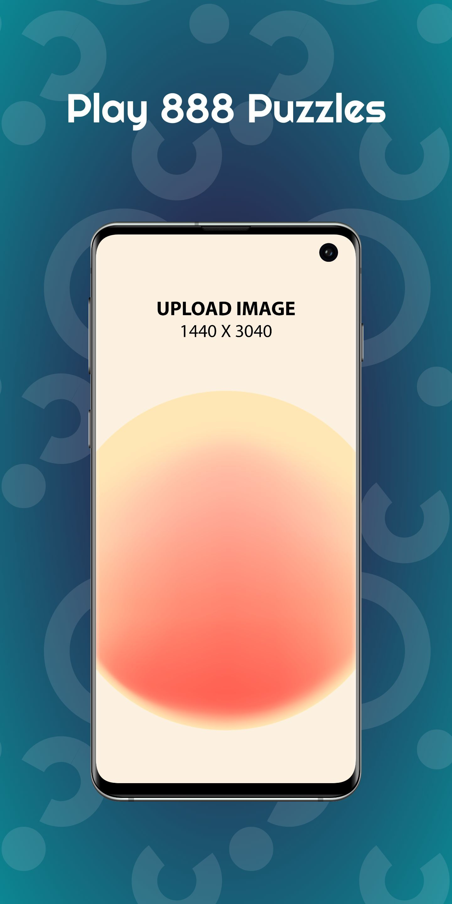Samsung S10 Screenshot 53 template. Quickly edit text, colors, images, and more for free.